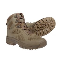 Chaussures KRAKEN RTC Tan