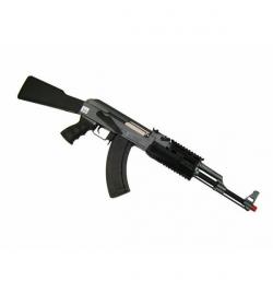 AK47 RAS Noir CM028A  AEG - CYMA