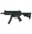 MP5 GALAXY G5M  AEG - A&K