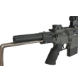 M4 TANK CQB AEG - JING GONG