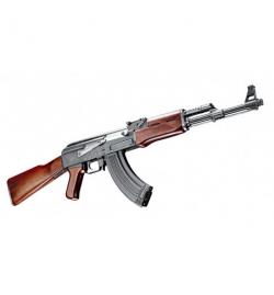 AK47 Type 3 AEG - TOKYO MARUI