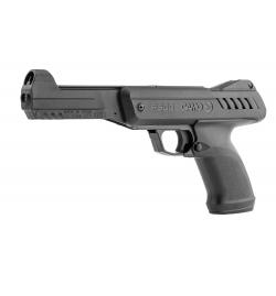 AIRGUN P900 4.5mm 2,55 joule - GAMO