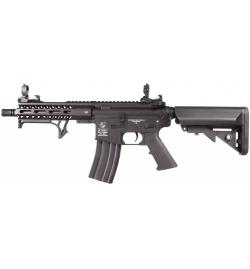Colt M4 Hornet Full metal avec mosfet - COLT