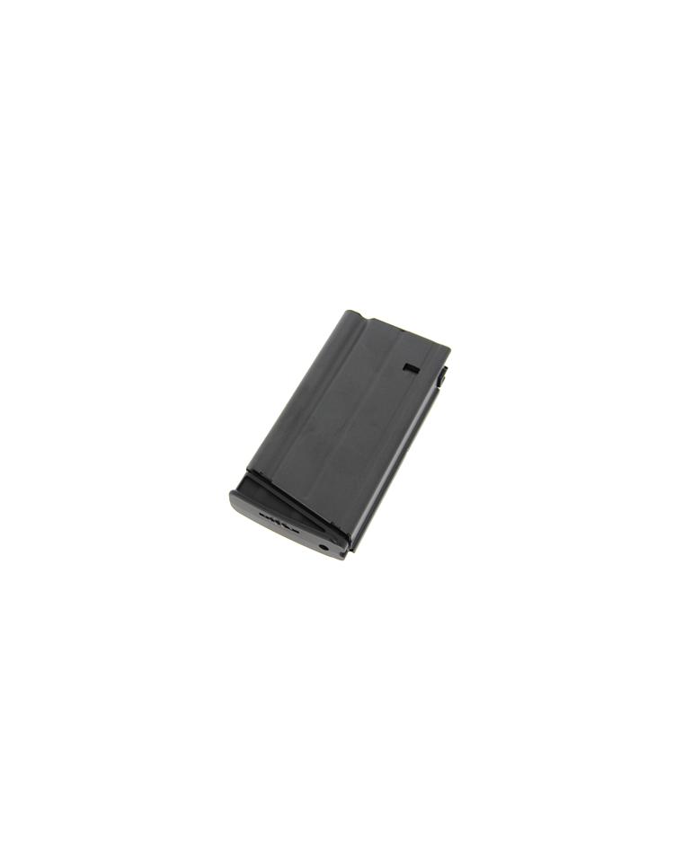 Chargeur SCAR-H MK17 Hi-cap 540 billes - TOKYO MARUI