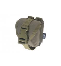 Poche pour grenade OD - PRIMAL GEAR