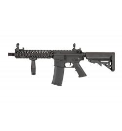 Daniel Defense® MK18 SA-E19 EDGE - SPECNA ARMS