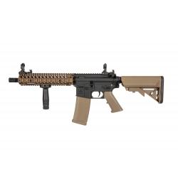 Daniel Defense® MK18 SA-E19 EDGE Tan - SPECNA ARMS