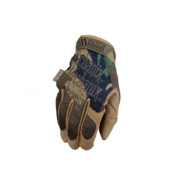 Gants Original Woodland - MECHANIX
