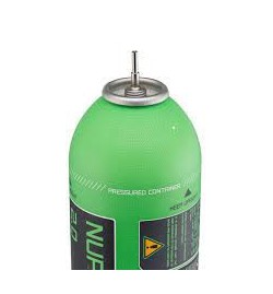 GAZ NUPROL PREMIUM GREEN GAZ 2.0 MINI 300ml