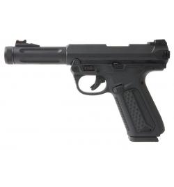 AAP-01 ASSASSIN Gaz Noir - AAC