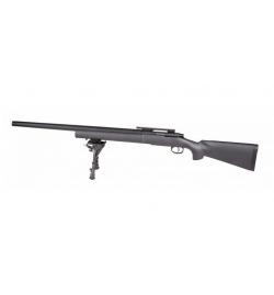 Sniper DESERT STORM 24 PRO Spring Bolt - ROSSI