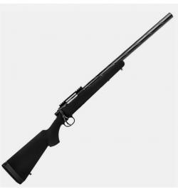 Sniper SSG10 A1 2,2 Joule - NOVRITSCH