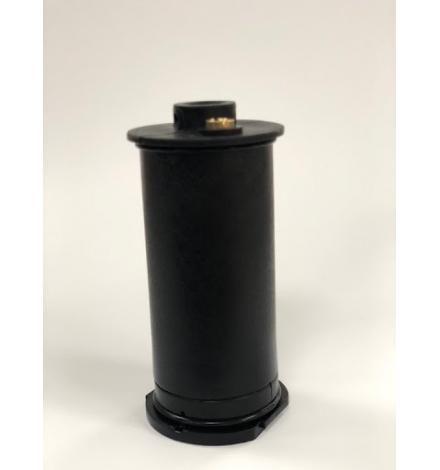 Tube complet STORM 360 GEN3