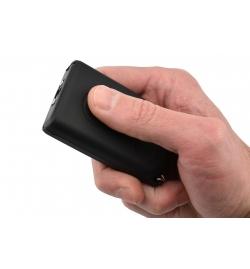 Electro Max KEYSHOCK - Shocker électrique lampe de poche