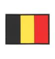 Patch PVC BELGIQUE - JTG