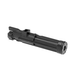 Nozzle pour G36 GBBR - WE