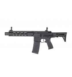 EVOLUTION RECON SMR MK1 PDW 10 Amplified Métal - EVOLUTION
