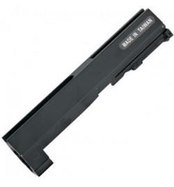 Culasse BASSE PUISSANCE Pour MP9 - ASG