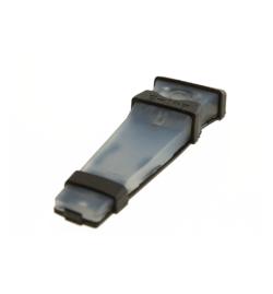 V-LITE marqueur lumineux velcro IR - ELEMENT