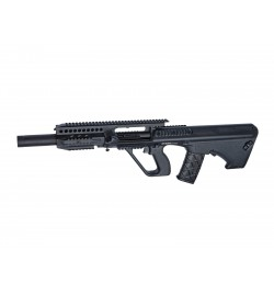 Steyr Aug A3 MP Proline - ASG