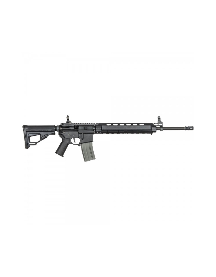 Amoeba M4-AML AEG Noir - ARES