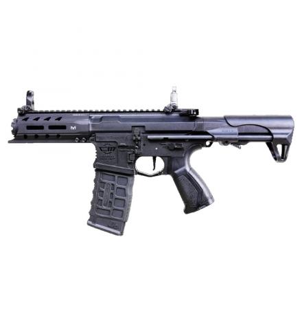 ARP 556 V2S ( chargeur type M4) 1,2 joule avec mosfet - G&G