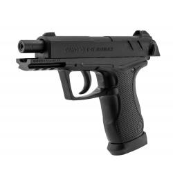 AIRGUN C15 GBB 4,5mm 4 joule Plombs - GAMO