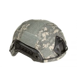 Couvre casque FAST ACU - INVADER GEAR