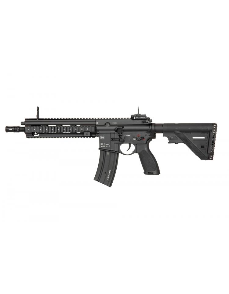 M4 SA-H11 Noir - SPECNA ARMS