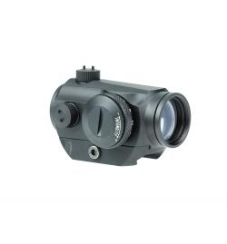 Viseur point rouge/vert T1 - TACTICAL OPS