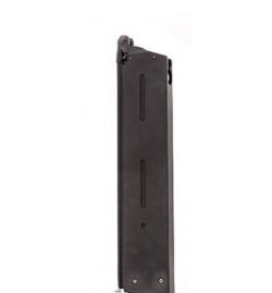 Chargeur Gaz VX-9 25 billes - VORSK