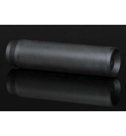 SILENCIEUX 16mm CW - SILVERBACK