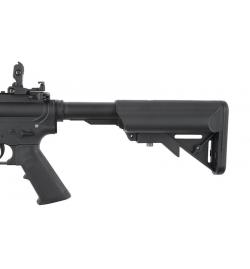 M4 SA-C12 CORE noir - SPECNA ARMS