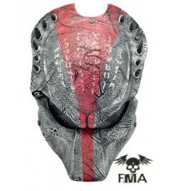 FMA W Mask