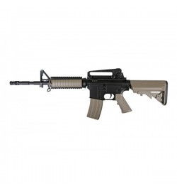Carbine M4 replica SRT-07 - SPARTAC