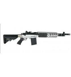 M14 EBR SV  - Cyma