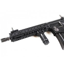 B4MK18MOD (R)-105 - Black - BOLT