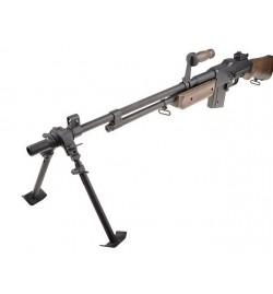 FC1918 Automatic - FORCE CORE