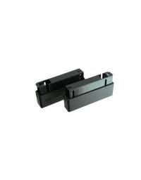 Chargeur Sniper Mauser SR Spring 2x23 billes - CYBERGUN