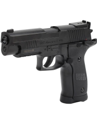 G226 Co2- G&G