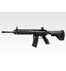 HK416 CQB - H&K