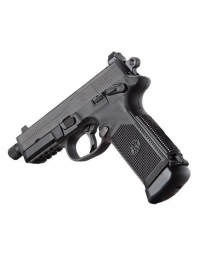 FNX-45 TACTICAL - FN Herstal