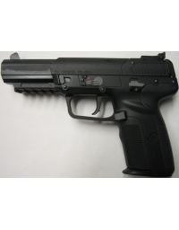 FN FIVE-SEVEN Co2 Blowback - FN Herstal
