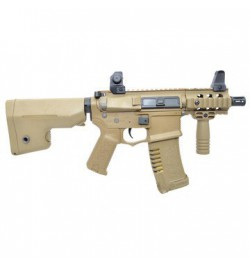AMOEBA HONEY BADGER AM-007 -ARES