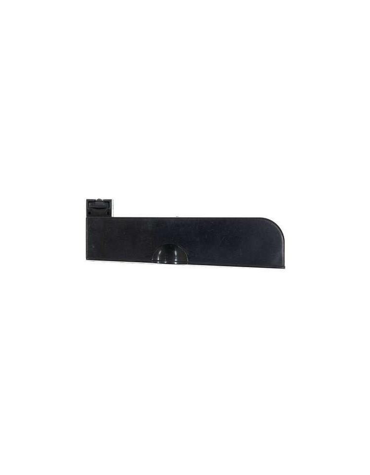 Chargeur Sniper WELL MB02/MB03/MB07 LOW-CAP 30 billes