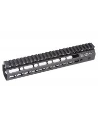Rail Keymod Octarms 10 pouces - ARES
