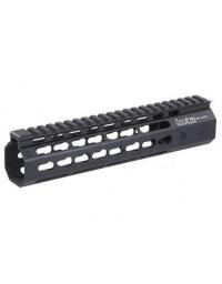 Rail Keymod Octarms 9 pouces - ARES