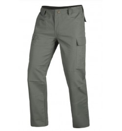 PANTALON BDU 2.0  GRINDLE GREEN - PENTAGON