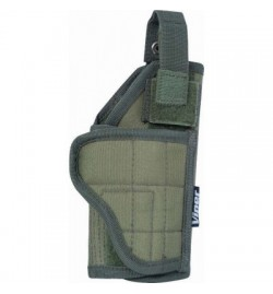 Holster ajustable Tan- VIPER TACTICAL