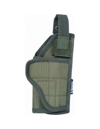 Holster ajustable Olive - VIPER TACTICAL